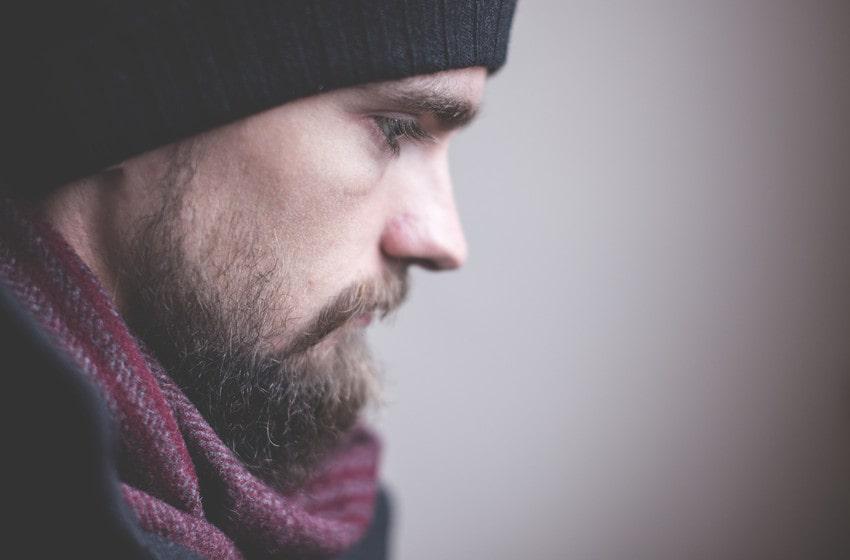 Do Soul Ties Affect Men
