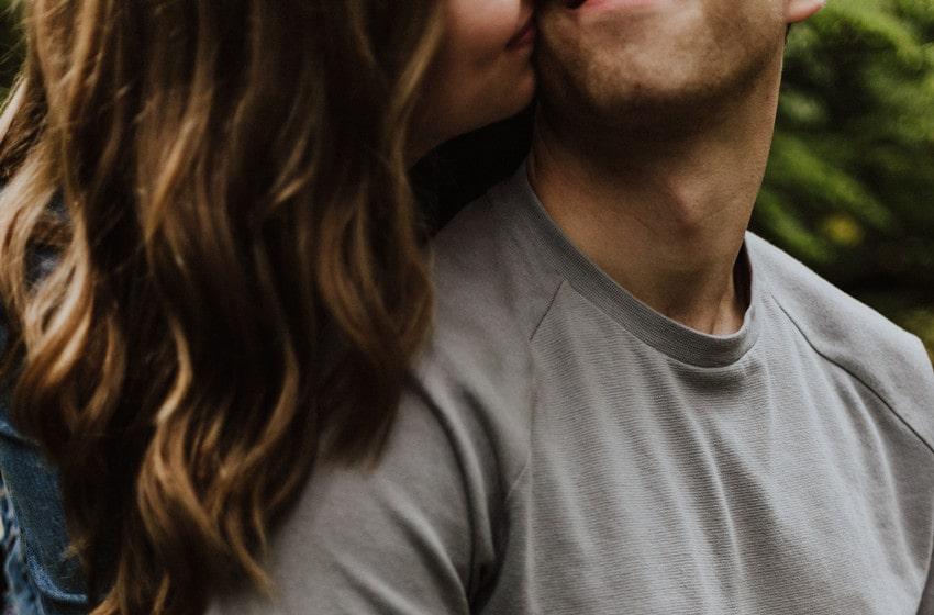 Infatuation VS. True Love