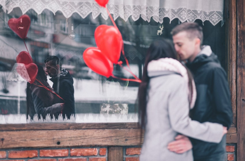 Know Your Heart: Infatuation vs. Love